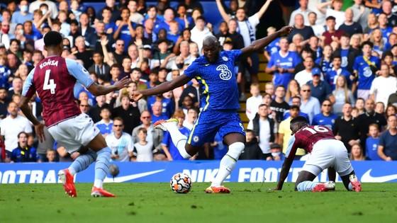 Tuchel giải thích cách Lukaku tạo ra 'sự khác biệt' cho Chelsea ảnh 1