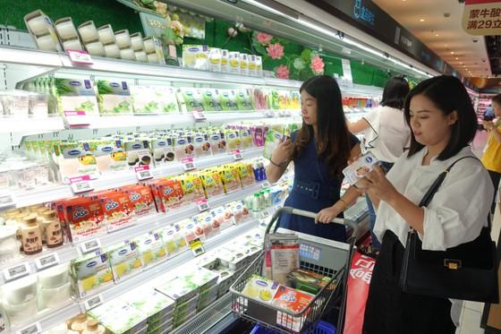 Vinamilk đưa sản phẩm sữa Việt vào bảng xếp hạng toàn cầu về giá trị và thương hiệu ảnh 2