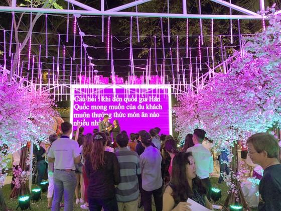 100.000 tour được bán tại Ngày hội Du lịch TPHCM ảnh 2