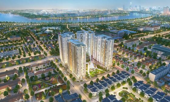 Novaland vào Top 50 công ty kinh doanh hiệu quả nhất Việt Nam ảnh 2