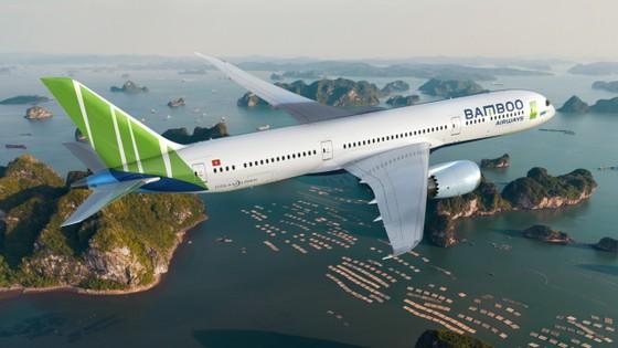 Cựu lãnh đạo Air Canada: Sự khởi đầu hoàn hảo cho Bamboo Airways  ảnh 2