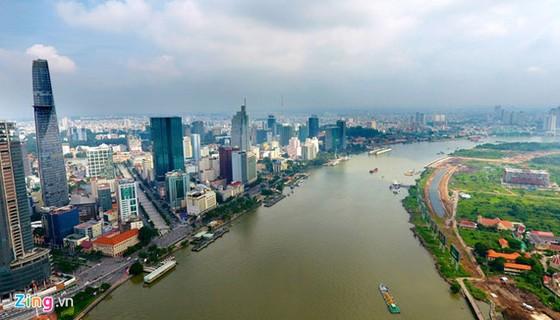Tiên phong và nghệ thuật: Lời giải cho bất động sản cao cấp Việt Nam ảnh 2
