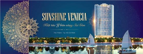 Tiên phong và nghệ thuật: Lời giải cho bất động sản cao cấp Việt Nam ảnh 4
