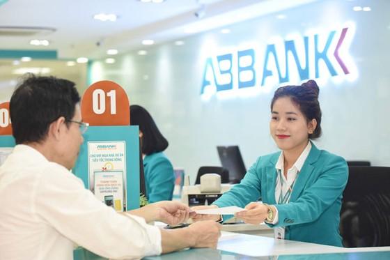 Ngân hàng Việt chủ động áp dụng chuẩn SWIFT GPI ảnh 1