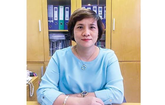 Tiêu chí hàng Việt thời toàn cầu hóa: Linh hoạt định chuẩn hàng Việt ảnh 3