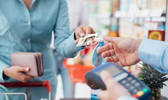 FE CREDIT: nắm bắt thị trường tài chính tiêu dùng bằng công nghệ đột phá ảnh 1