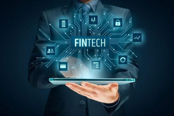 FE CREDIT: nắm bắt thị trường tài chính tiêu dùng bằng công nghệ đột phá ảnh 4