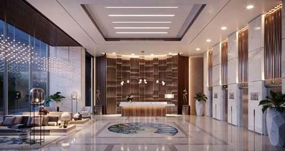 Cao tốc 10.000 tỷ đồng nối Biên Hoà-Vũng Tàu: Lực đẩy thị trường bất động sản  ảnh 2