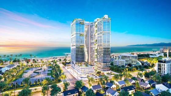 Cao tốc 10.000 tỷ đồng nối Biên Hoà-Vũng Tàu: Lực đẩy thị trường bất động sản  ảnh 3