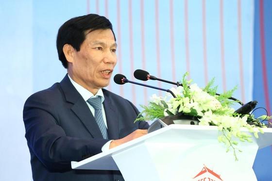 Bí thư Thành ủy TPHCM Nguyễn Thiện Nhân nêu 5 đề xuất phát triển du lịch TPHCM và miền Tây ảnh 3