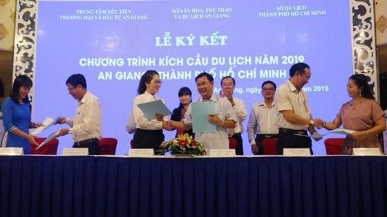 Mùa nước nổi vòng quanh thủ phủ tràm của Việt Nam ảnh 1