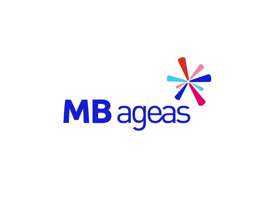 MB Ageas Life thay đổi diện mạo mới ảnh 1