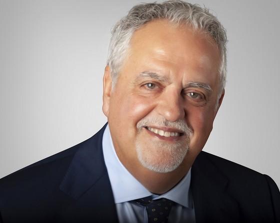 GS. Maurizio Trevisan: Xây dựng nguồn nhân lực cốt lõi ở mọi bệnh viện  ảnh 1