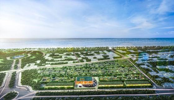 Nhà đầu tư săn biệt thự nghỉ dưỡng chuẩn bị bàn giao tại Phú Quốc ảnh 2