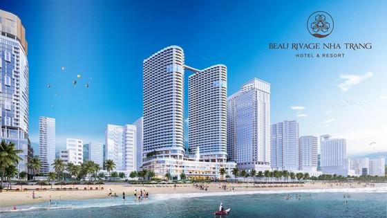 Beau Rivage Nha Trang cam kết đầu tư an toàn và hiệu quả ảnh 2