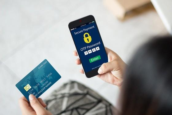 Cảnh báo các hình thức gian lận khoản vay và thẻ tín dụng ảnh 1