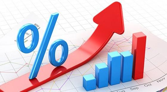 Đừng mặc định lãi suất vay tiêu dùng là cao ảnh 1