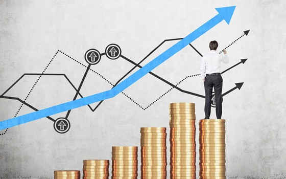 Đừng mặc định lãi suất vay tiêu dùng là cao ảnh 2