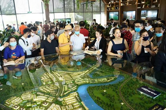 Hạ tầng Đồng Nai đầu tư mạnh mẽ: Gỡ nút thắt giao thông Đông Nam Bộ ảnh 4