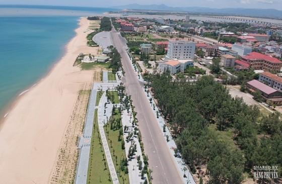 Phú Yên –Điểm đến mới du lịch và bất động sản  ảnh 4