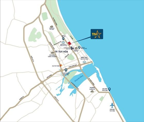 Phú Yên –Điểm đến mới du lịch và bất động sản  ảnh 6