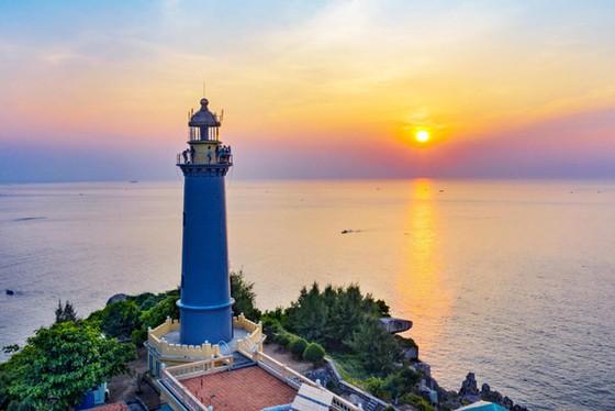 Phú Yên –Điểm đến mới du lịch và bất động sản  ảnh 1