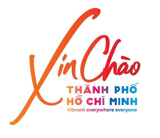 """TPHCM khởi động chiến dịch quảng bá du lịch """"Hello HoChiMinh City"""" ảnh 1"""