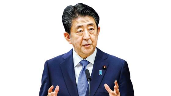 Suganomics có nâng cấp Abenomics? (*) ảnh 1