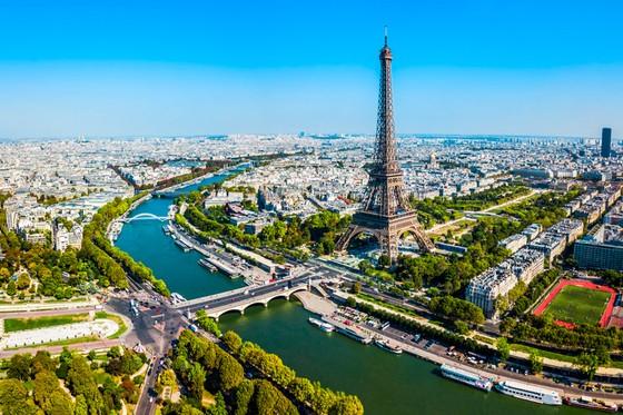 Chính quyền đô thị: Mô hình các nước phát triển ảnh 2