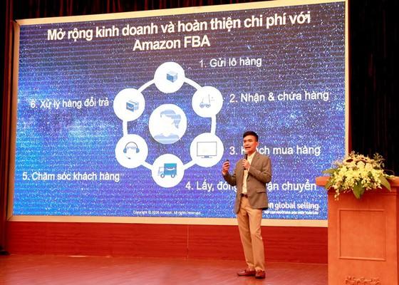 T&T Group, SHB đồng hành và nâng tầm thương hiệu Việt ảnh 1