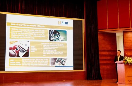 T&T Group, SHB đồng hành và nâng tầm thương hiệu Việt ảnh 3