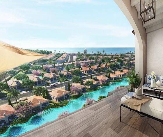Chuỗi khách sạn đầy cảm hứng Centara Hotels & Resorts ảnh 10