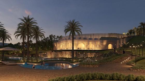Chuỗi khách sạn đầy cảm hứng Centara Hotels & Resorts ảnh 14