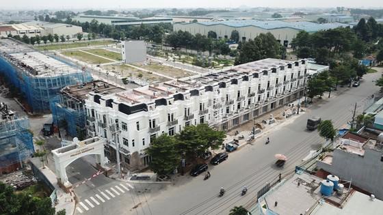 Lộ diện những thương vụ M&A của Danh Việt Group ảnh 1