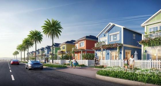"""Đầu tư """"nơi để sống"""" second home NovaWorld Phan Thiet ảnh 2"""