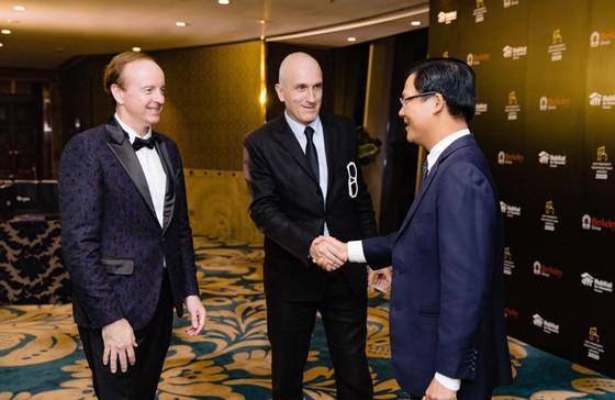 SCG vinh danh Nhà thầu xây dựng đột phá nhất Đông Nam Á 2020 ảnh 3