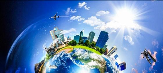 Phát triển logistics cần đẩy mạnh liên kết vùng ảnh 2