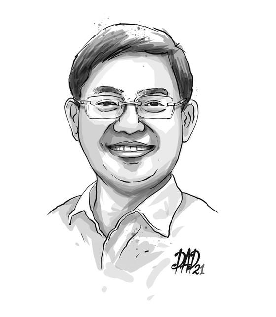 TPHCM: Có nên đầu tư trung tâm logistics? ảnh 1