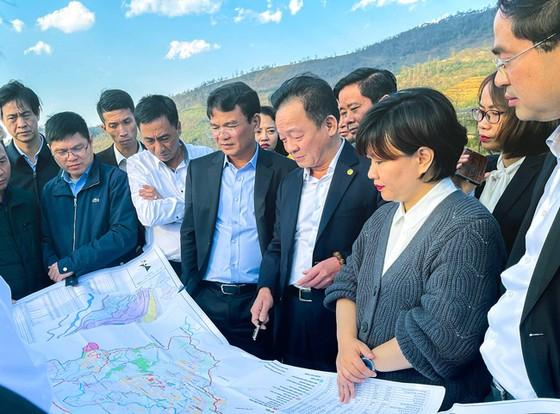 T&T Group ký kết đầu tư nhiều dự án lớn tại Lào Cai và Cà Mau ảnh 2
