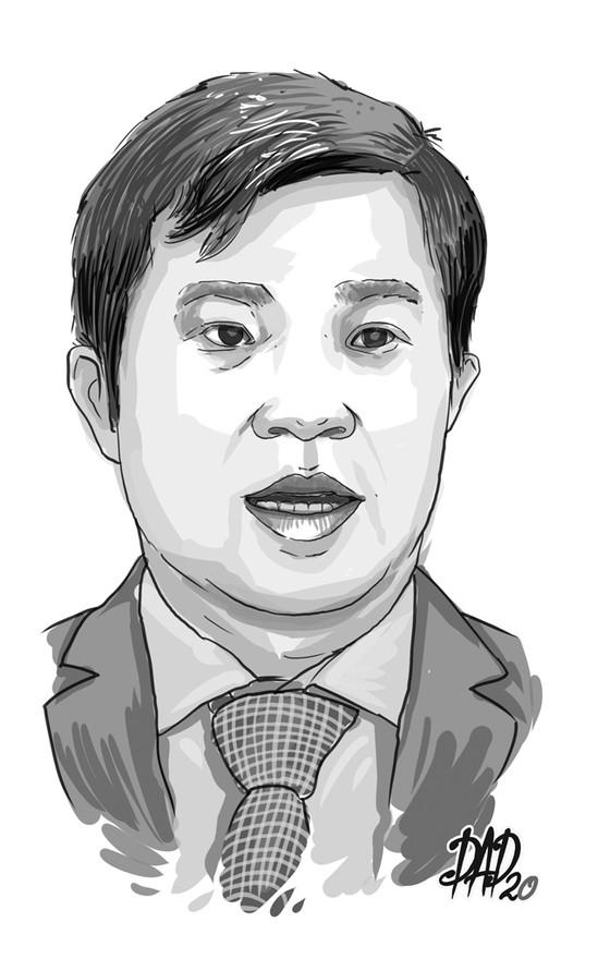 Đồng NDT số và chính sách cho Việt Nam ảnh 1