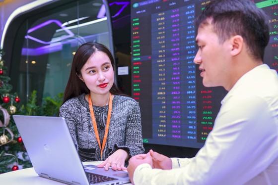 """Phát triển thị trường vốn mới """"kích hoạt"""" DNNN  ảnh 2"""