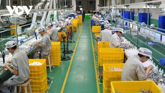 Qua hai năm, kim ngạch thương mại giữa Việt Nam và Canada và Mexico… đều có tăng trưởng mạnh, đặc biệt là xuất khẩu của Việt Nam sang các thị trường này tăng rất rõ rệt.