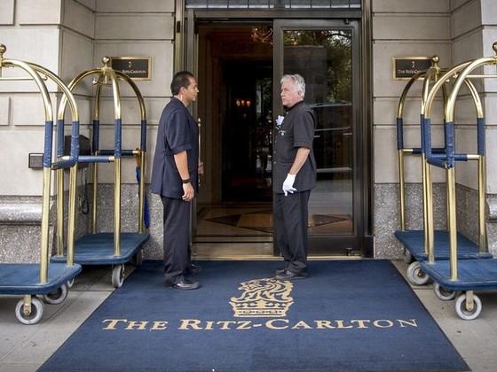 Khối tài sản 130 tỷ USD của vợ chồng Bill Gates ảnh 6