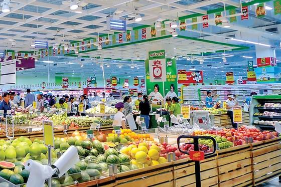 Thị trường bán lẻ: Sức mua thấp, thiếu bền vững ảnh 2