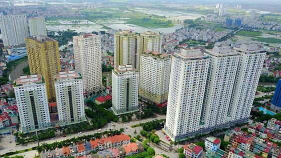 Lựa chọn đầu tư bất động sản an toàn thời Covid ảnh 1