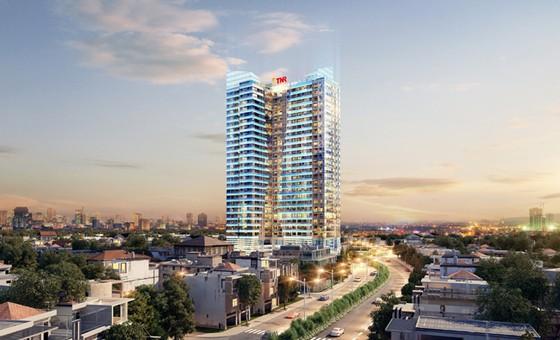 Lựa chọn đầu tư bất động sản an toàn thời Covid ảnh 2