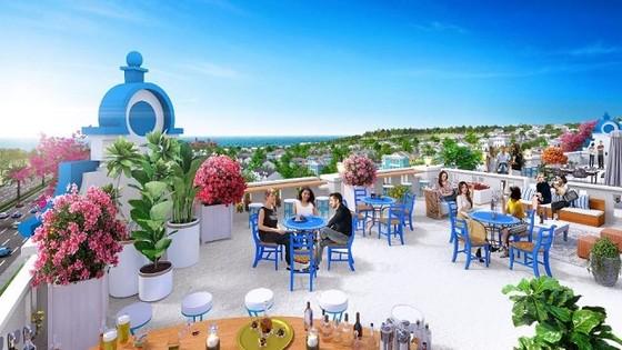 Cơ hội rộng mở cho nhà đầu tư với Boutique hotel ảnh 1