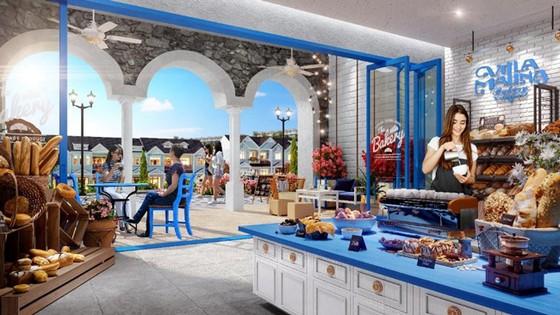 Cơ hội sở hữu boutique hotel Phan Thiết với ưu đãi hiếm có ảnh 2
