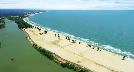 Vì sao Habana Island xứng danh bất động sản nghỉ dưỡng hạng sang? ảnh 1