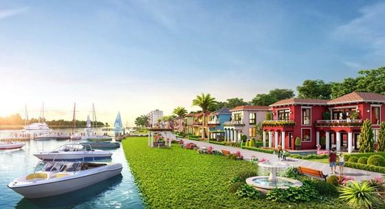 Vì sao Habana Island xứng danh bất động sản nghỉ dưỡng hạng sang? ảnh 4
